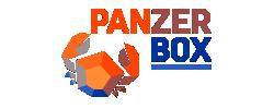 panzer box